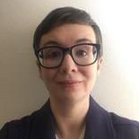 Marianne Skorpis